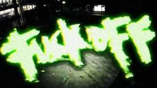 Degenhardt • FUCK OFF [Video HD] ♥ TERROR 22