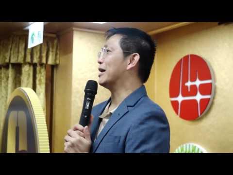 Thăm văn phòng ONECOIN tại HongKong 0941302999