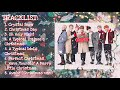 BTS (방탄소년단) CHRISTMAS PLAYLIST 2018