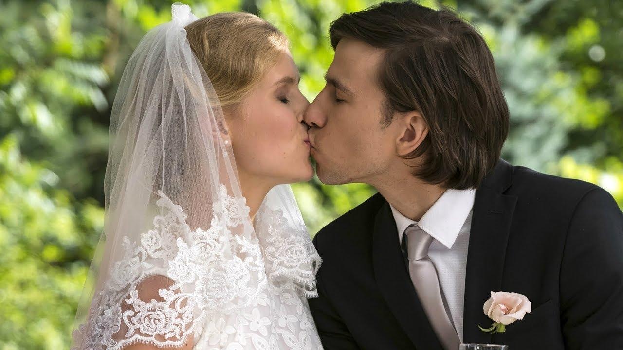 """""""M jak miłość"""" – Z dawna wyczekiwany ślub"""