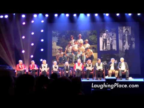 D23 Mickey Mouse Club Celebration
