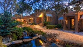 1303 Camino Corrales, Santa Fe, NM 87505 - Mark Banham - Santa Fe Real Estate - Barker Realty
