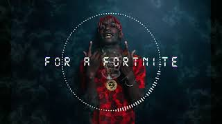 "[FREE] Lil Yachty x Kyle Type Beat ""For a Fortnite"" (prod. JUST. IN)"