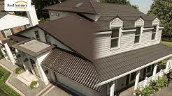 Roof Cleaning Services Near Me
