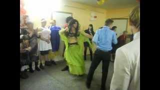 Жених ищет невесту ч 2