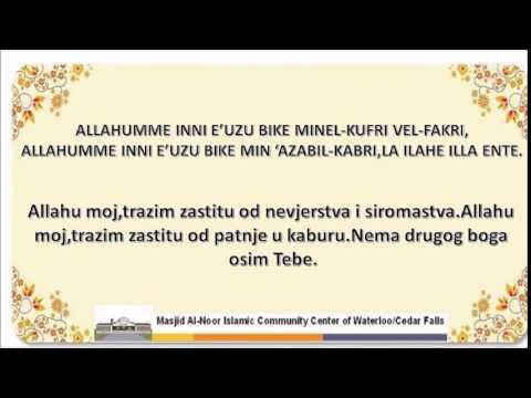 KURANSKE DOVE EPUB
