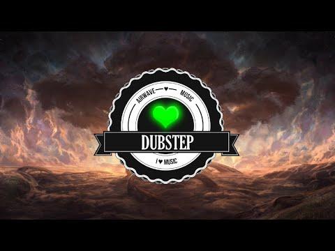 Satellite Empire - Glow (Ryan Exley Remix)