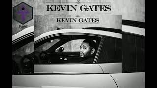 Kevin Gates Type Beat- Luca Brasi 3 (prod. by Prophit)