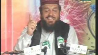 Pakistani Funny Comedy Urdu Shayari
