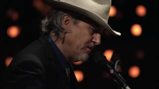 Howe Gelb - A Book You've Read Before (Live on KEXP)