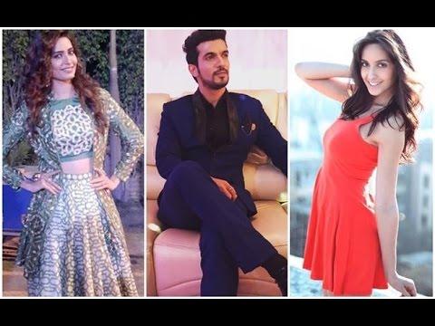 Jhalak Dikhhla Jaa 9 | 7 Contestants Confirmed | Revealed