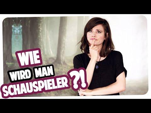 Betrunken sein darstellen- Schauspielen lernen- Emotionsarbeit & Körperarbeit from YouTube · Duration:  4 minutes 9 seconds