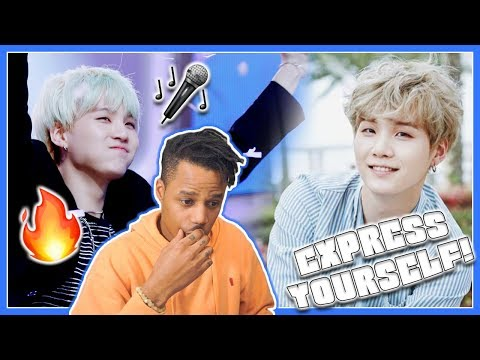 Free Download Bts Suga (agust D) - The Last 마지막 Reaction! Lets Us In His Mind & Flexes On Us! Mp3 dan Mp4