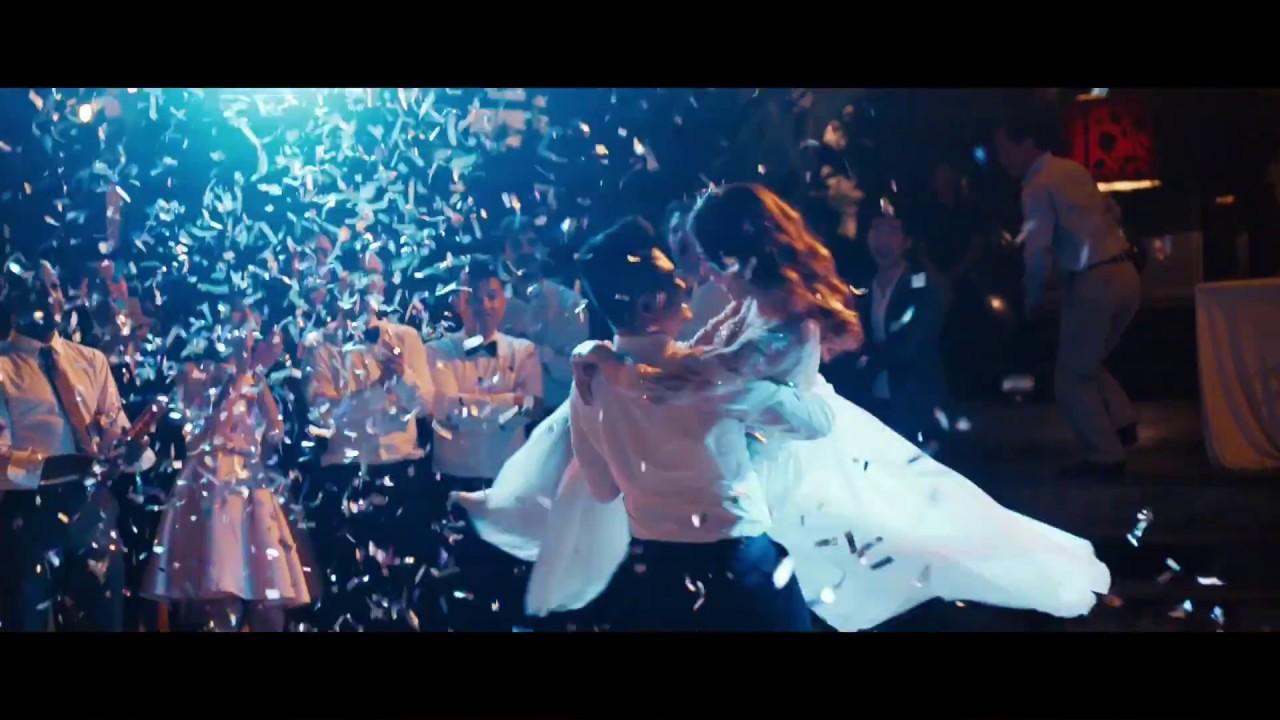 Perfect Ed Sheeran First Dance Queenie Steve Wedding