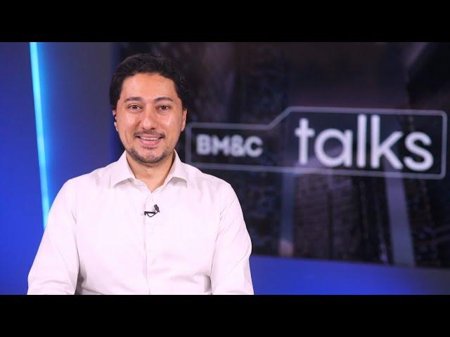 VEJA AS ESTRATÉGIAS E O CENÁRIO ECONÔMICO DA MACRO CAPITAL| BM&C TALKS
