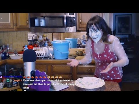 FUNNIEST TWITCH FAILS | |LIVESTREAM FAIL COMPILATION #56