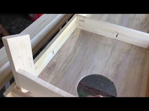 Cornhole Boards 2.0
