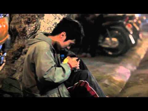 [HD] [Phim Ca Nhạc] Góc Tối - Nguyễn Hải Phong