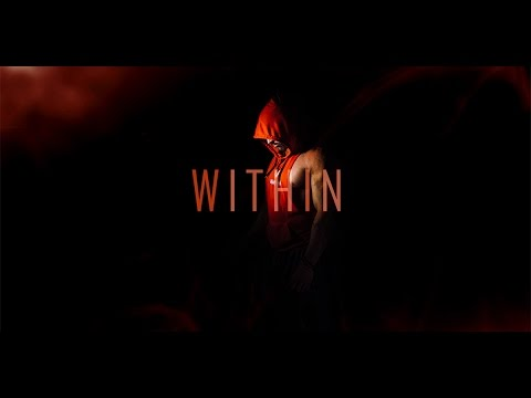 Within Trailer | A motivational documentary