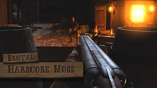 The Lawless - Android iOS Gameplay HD