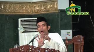 Download Video Puasa yang disarankan dan yang di haram kan di bulan dzulhijjah - Ust.Abdul Somad, Lc , MA MP3 3GP MP4