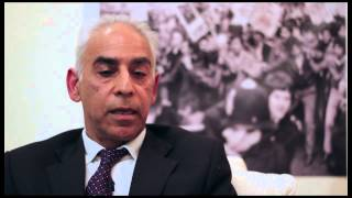 Young Rebels - The Story of the Southall Youth Movement
