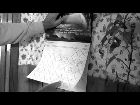 Fishin In The Dark Music Video