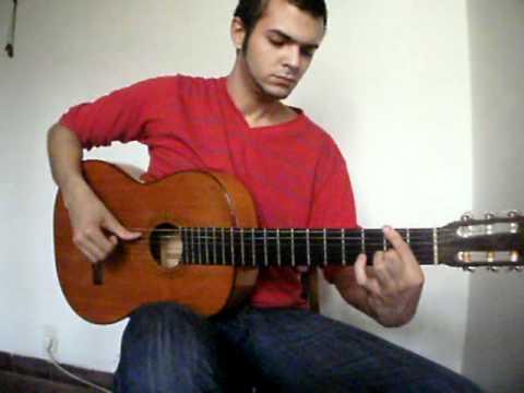 Aire de Tango Mp3