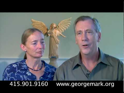 George Mark Childrens House 1 Min.mov