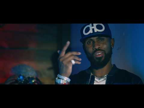 Jay The Prince x Jose Reyes - Conectao (Video Oficial)