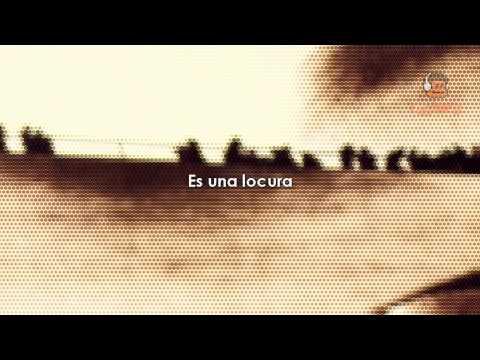 Deltron 3030 - Madness Subtitulada en Español