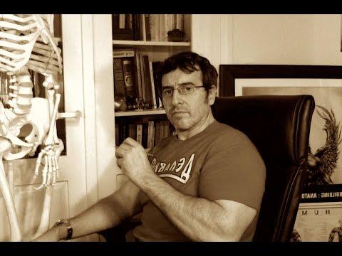 2: Gundill Delavier, Quelles qualités pour etre un Top bodybuilder?