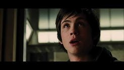 Percy Jackson: Diebe im Olymp - Trailer Deutsch [HD]