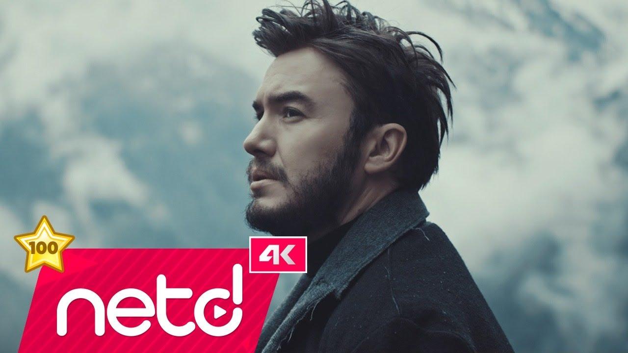 Mustafa Ceceli - Ölümlüyüm