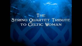 Nella Fantasia - The String Quartet Tribute To Celtic Woman