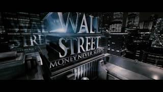 Wall Street: Money Never Sleeps Trailer