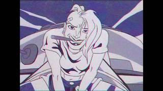 Gambar cover RUSSEL SMOKER 💥 DESTRUCTIVE GIRL 💥 VIDEO BY ʟᴀᴜᴅᴀ ラウダ