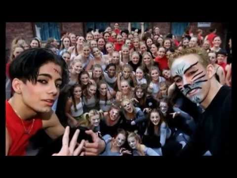 Omer Bhatti with Michael Jackson RARE PICTURES (Part 2)♥