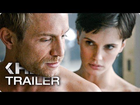 DER ANDERE LIEBHABER Trailer German Deutsch (2018)
