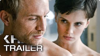 DER ANDERE LIEBHABER Trailer German Deutsch (2018)