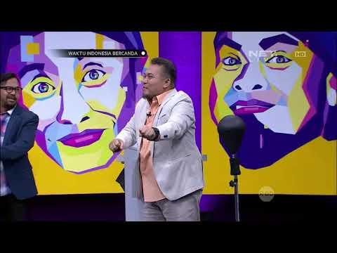 Jawaban TTS Yang Bikin Tantri Nggak Bisa Berkata-kata Lagi (3/4)