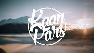 Gambar cover Kaan Pars - Khaan [Future House]