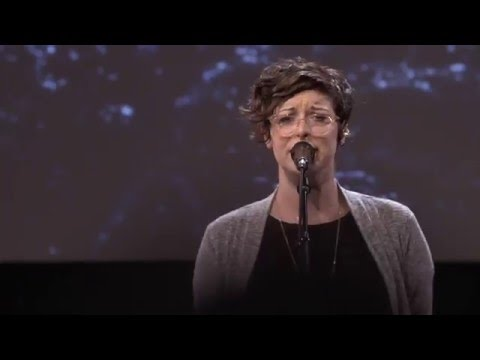 Nothing But the Blood - Kalley Heiligenthal, Bethel Church