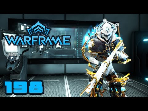 Let's Play Warframe - PC Gameplay Part 198 - All Outta Gas thumbnail