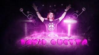 David Guetta - Lover On The Sun Ft. Sam Martin (+FLP)