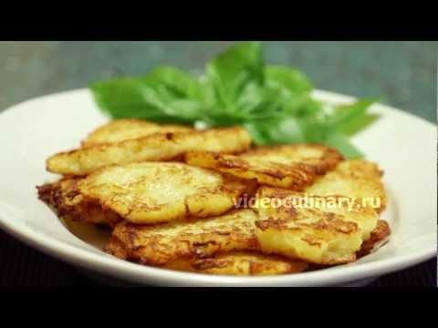 Оладушки с бананом рецепт на кефире пышные