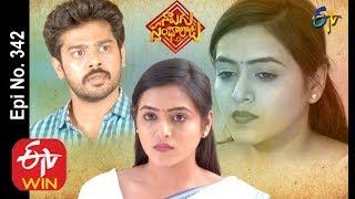 Baixar Naalugu Sthambalata| 29th  February 2020 | Full Episode No 342 | ETV Telugu