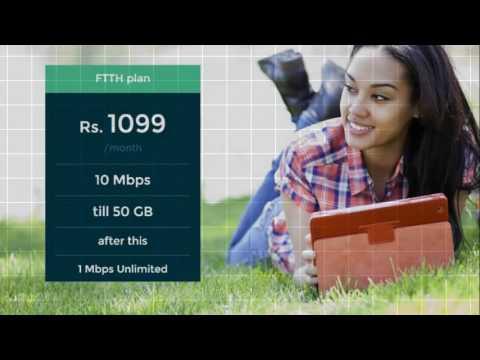 connect broadband chandigarh mohali panchkula