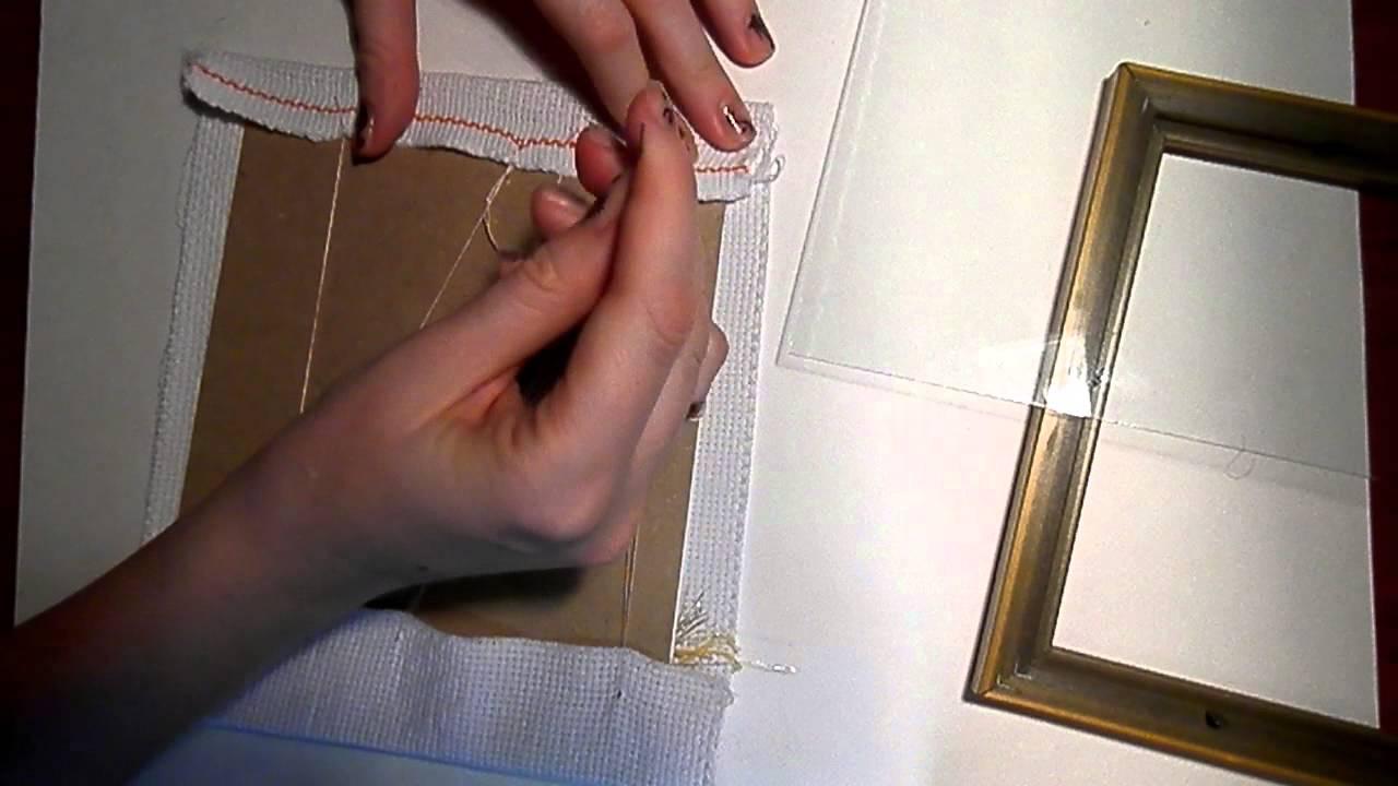 Обожгла пальцы как снять боль в домашних условиях 366