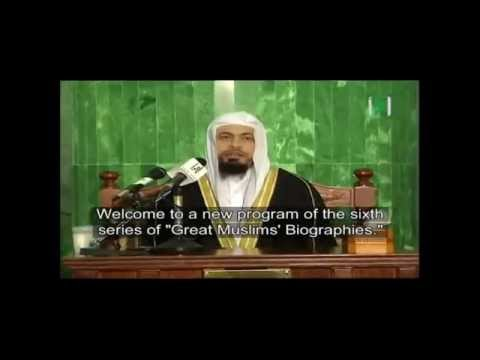 """Saudi Scholar Discovers """"The Imams From Quraish"""""""
